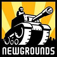 200px-Newgrounds